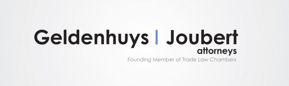 aagh_logo1